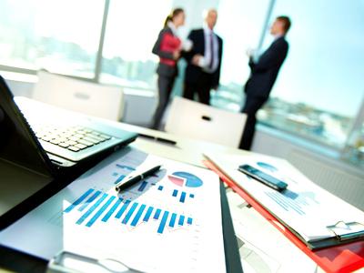 Asesoría fiscal Mallorca