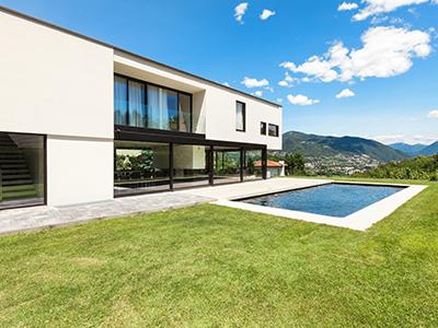 derecho-inmobiliario