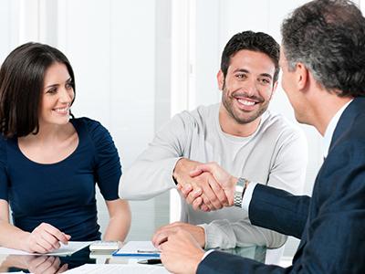 asesores-abogados-mallorca