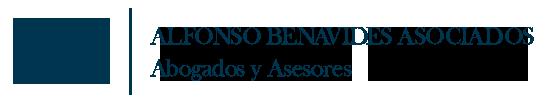Alfonso Benavides y Asociados