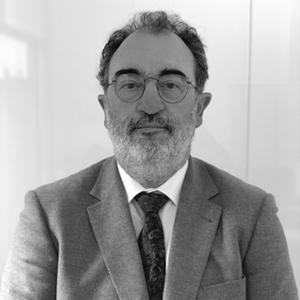 Alfonso Benavides Colom